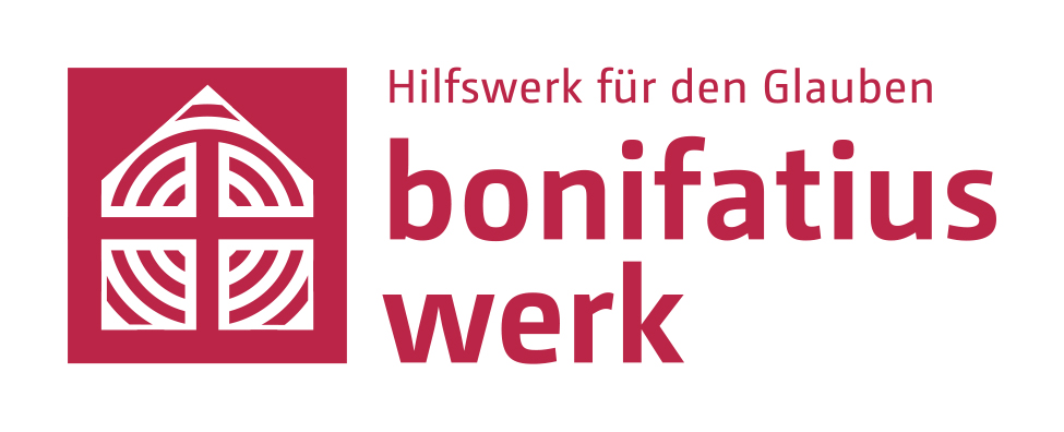 https://www.bonifatiuswerk.de/fileadmin/user_upload/bonifatiuswerk/download/logo/Bonifatiuswerk_Markenzeichen_RGB.jpg